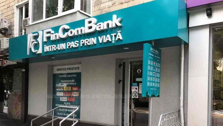 Контрольные пакеты акций двух банков не могут найти своих покупателей