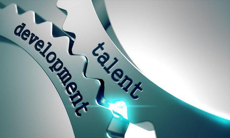 Советы HR-ам: как привлечь таланты?