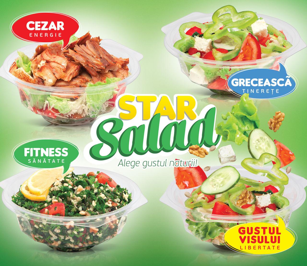 сеть здорового питания прайм