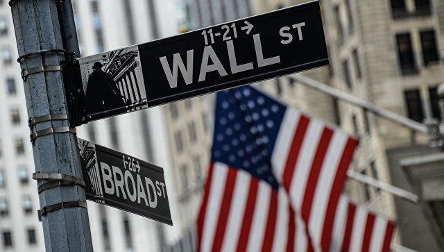 Цены акций Apple, Google и Nike побили очередной рекорд. В чем причина?