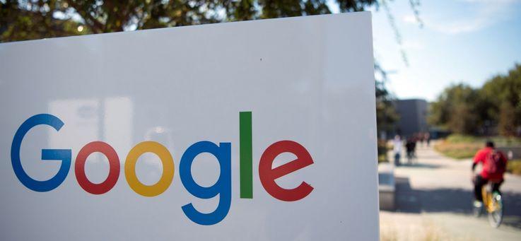 Google нанимает сотрудников по результатам 4-х собеседований