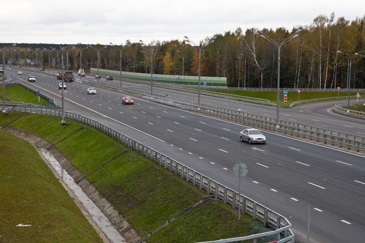 Молдавские водители могут находиться в Украине 180 дней за пол года