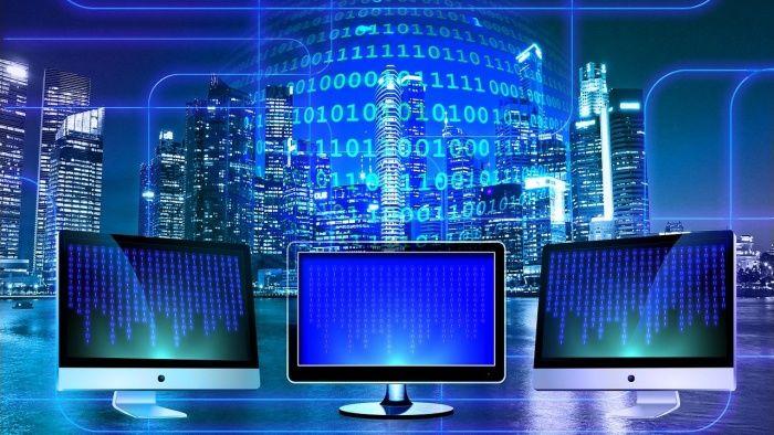 Cum se schimbă rolul IT în noile ecosisteme de afaceri