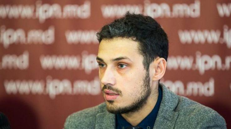 Эксперт перечислил меры, необходимые для спасения молдавского бизнеса