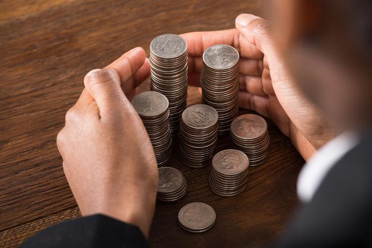 Потребители получили компенсации в размере более 1 млн. леев