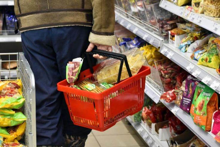 В 2019 году размер прожиточного минимума в Молдове увеличился на 7,4%