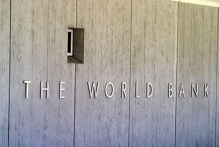 Всемирный банк выделил $35 млн на развитие высшего образования в Молдове