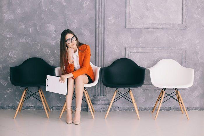 Как объяснить работодателю перерывы в работе