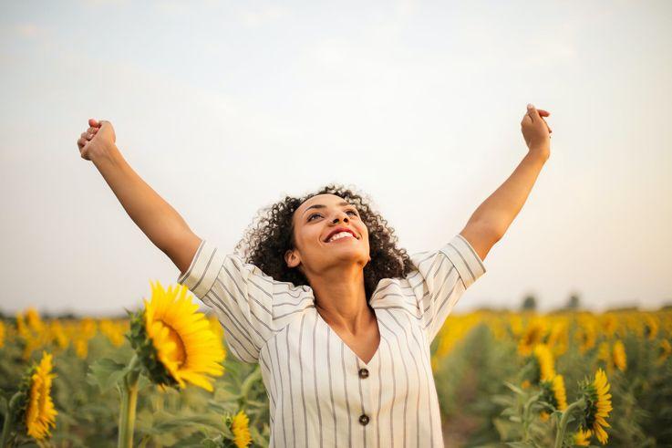 Сколько нужно зарабатывать, чтобы чувствовать себя счастливым