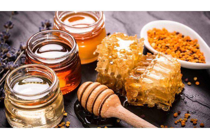 Экспортеры меда в РМ увеличивают своё присутствие в онлайн-пространстве
