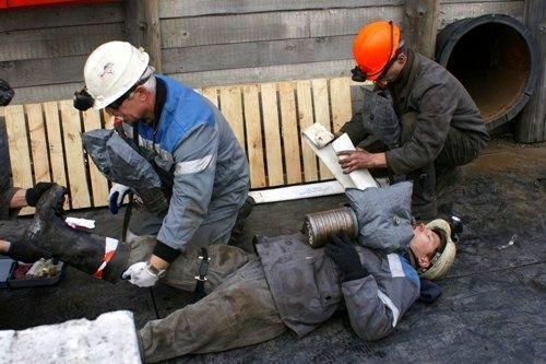 Расследовать несчастные случаи на работе будут 10 компетентных органов