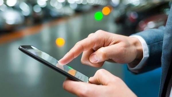 Приднестровский оператор запустил LTE-роуминг в Украине и Молдове