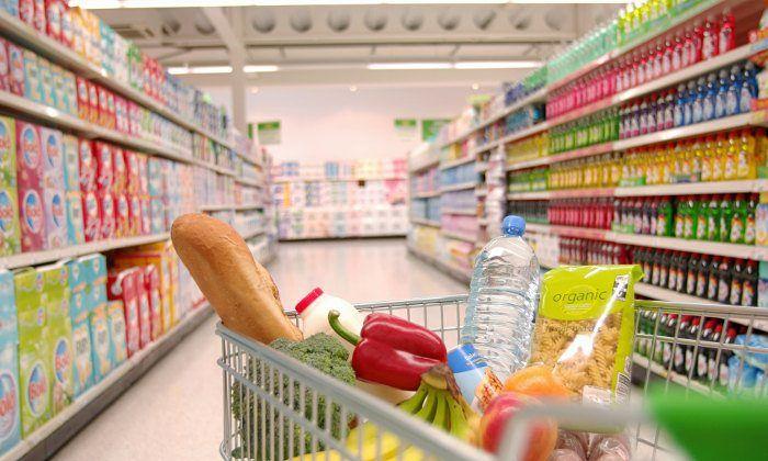 Как нас обманывают супермаркеты: 10 уловок, о которых стоит знать