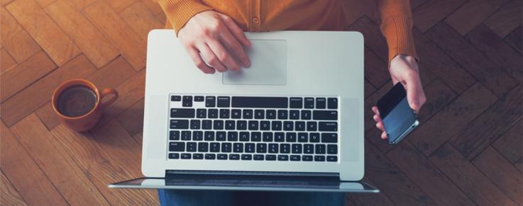5 важных вещей о сопроводительном письме