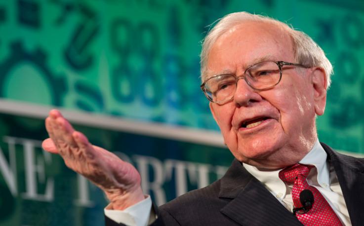 Миллиардеры вложили порядка $1 млрд в рекордно подешевевшие акции