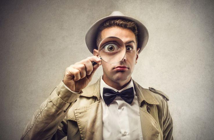 Как «расшифровать» вакансию до собеседования