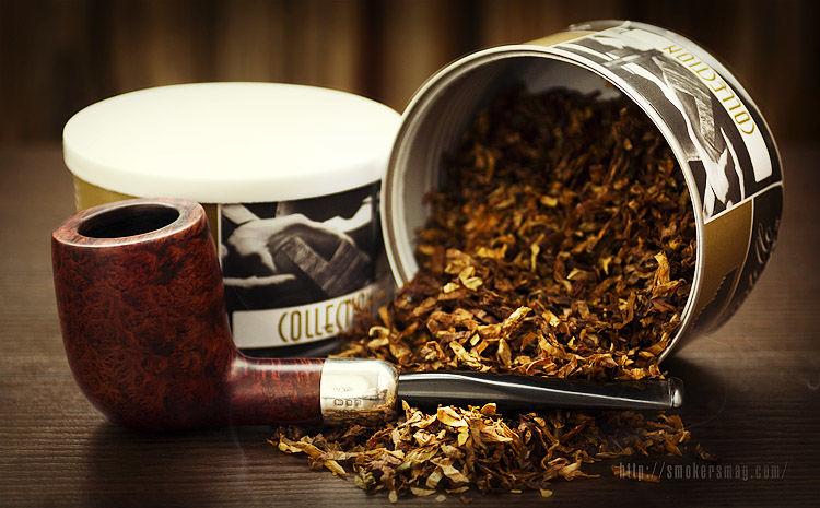 приемки табак для трубки 1 кг купить в спб жевательная