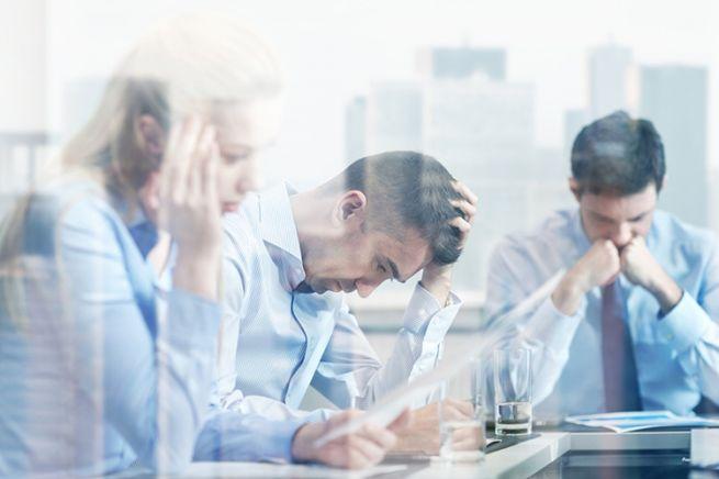 Как поддержать мотивацию сотрудников с однообразной работой
