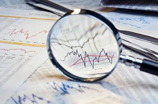Экономика РМ вступает в кризис, имея хорошую макроэкономическую основу