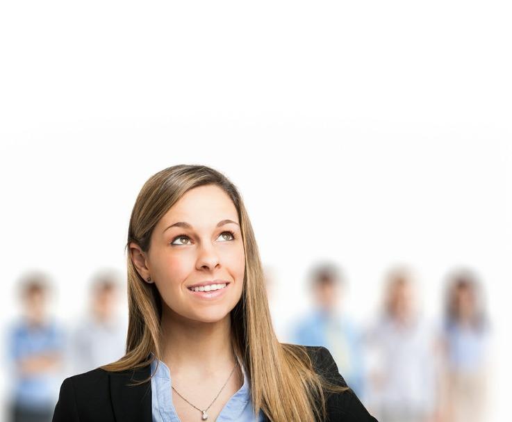 Что делать, если нет опыта работы?
