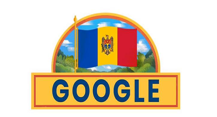 Facebook и Google обязаны будут зарегистрироваться в Молдове