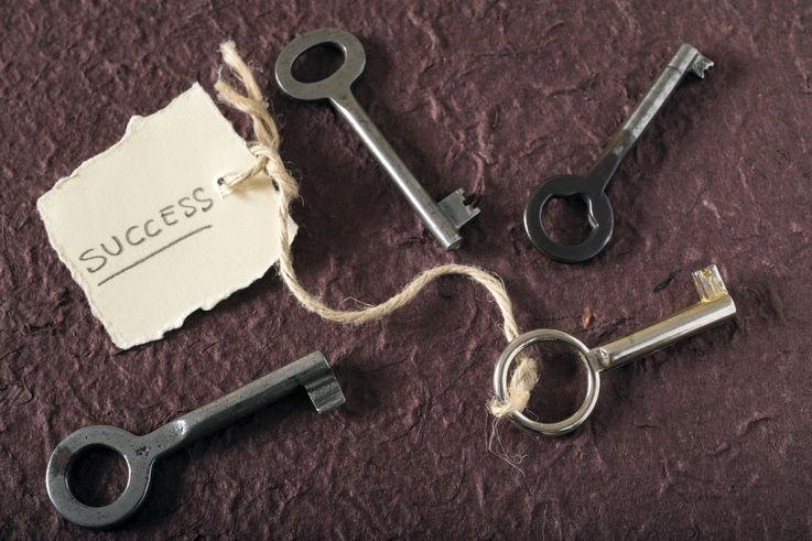 33 вещи, которые должен знать каждый начинающий предприниматель
