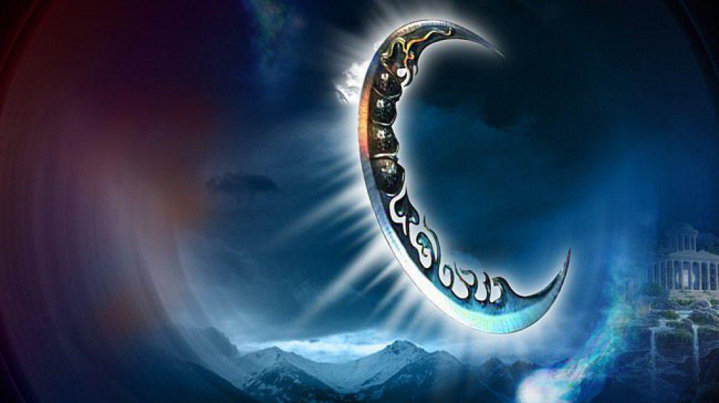 гороскоп на 23 февраля натальи правдиной для водолея несмотря заурядный