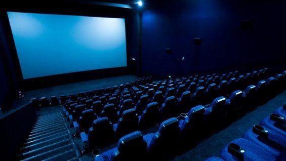 Когда в Молдове откроются кинотеатры?