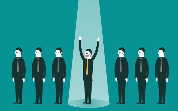 Каких сотрудников не хочет терять ни одно руководство