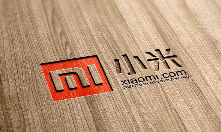 Основатели Xiaomi поделились секретом выбора названия для своего бренда