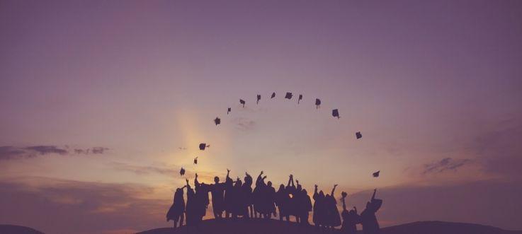 10 простых и честных советов для выпускников