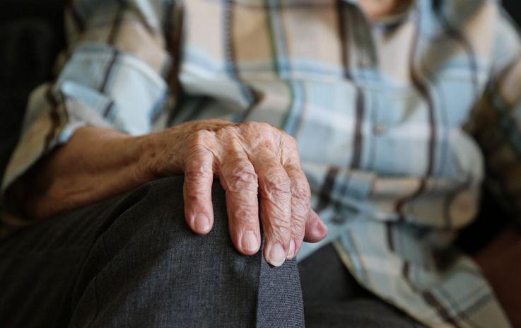С 1 июля повысится пенсионный возраст