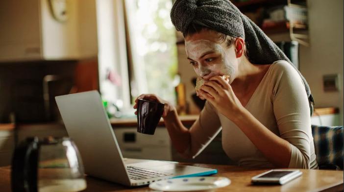 Удалёнка и характер: кому легче адаптироваться к работе на дому