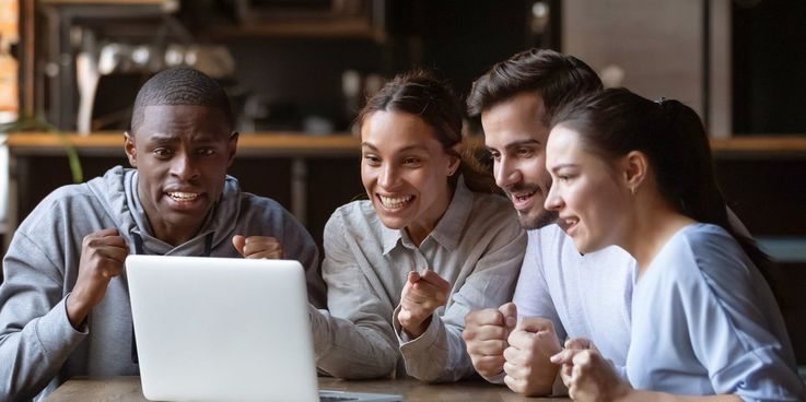 Бизнес онлайн: как привлечь внимание к своему продукту в сети