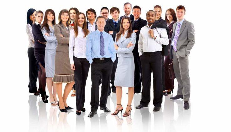 Как быть убедительным в общении с начальством: 7 работающих советов