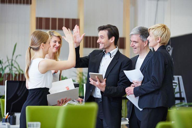 Правительство РМ работает над законопроектом в поддержку деловой среды