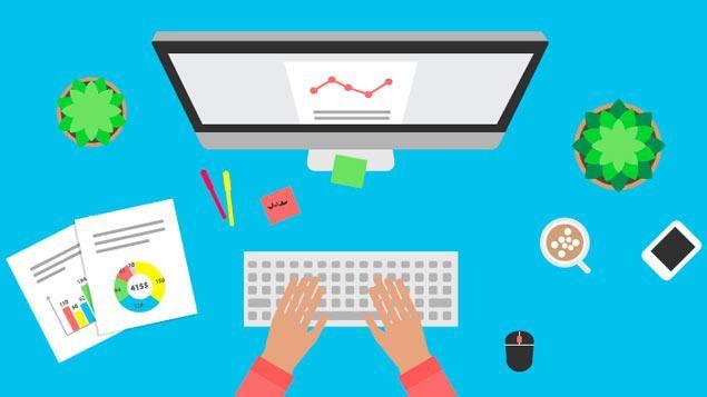 7 базовых HR-показателей, которые важно отслеживать