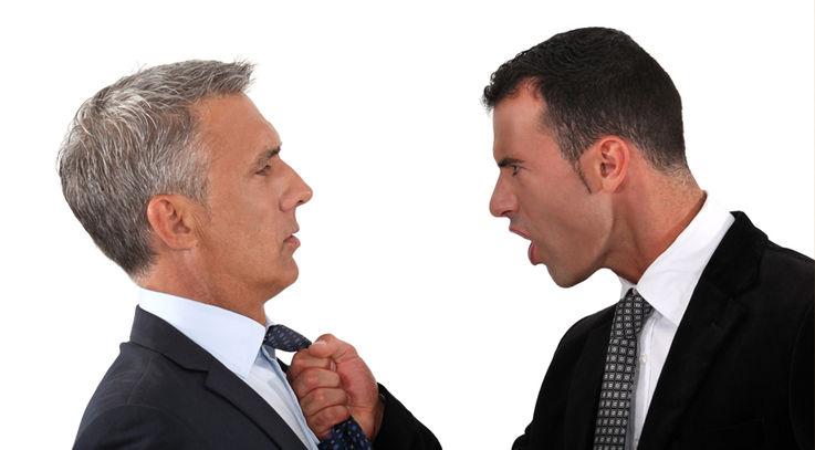 Стоит ли мстить своему бывшему работодателю?