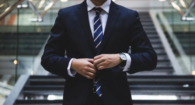 7 советов по привлечению талантливых работников
