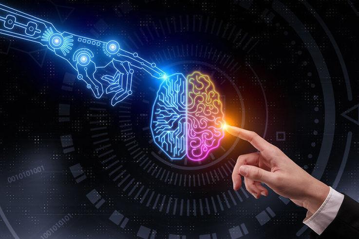 Разработчики искусственного интеллекта рассказали о его опасности