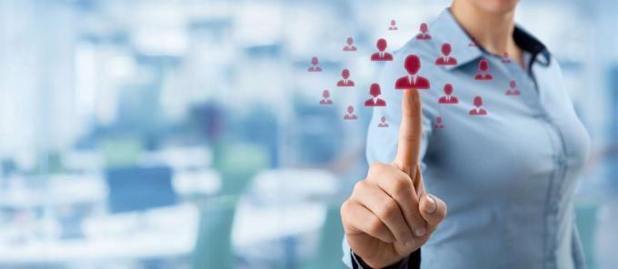 Профессиональное развитие HR-менеджера