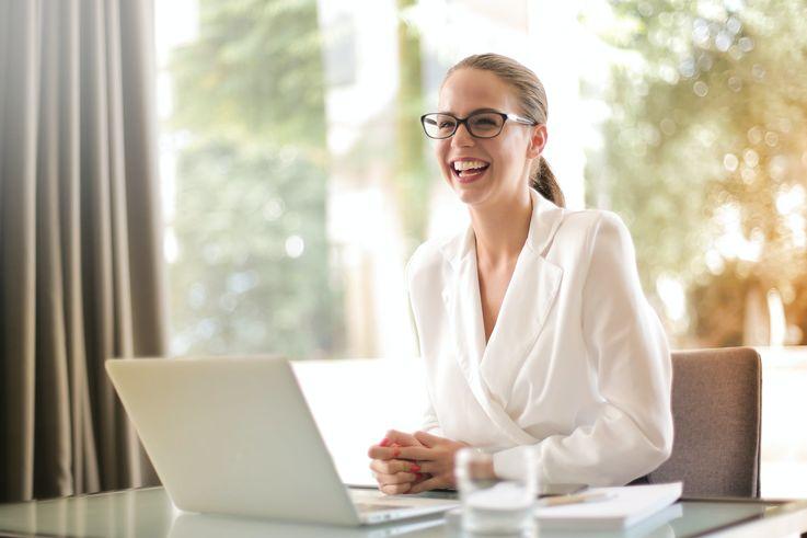 Jobul ideal: Cum îți poți îmbunătăți șansele de a-l găsi
