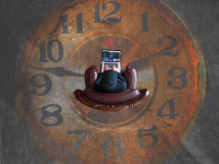 Как проживать день максимально продуктивно