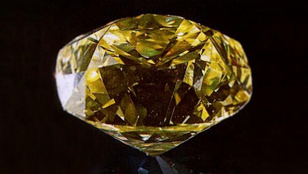 оценка драгоценных камней в брянске швы термобелье