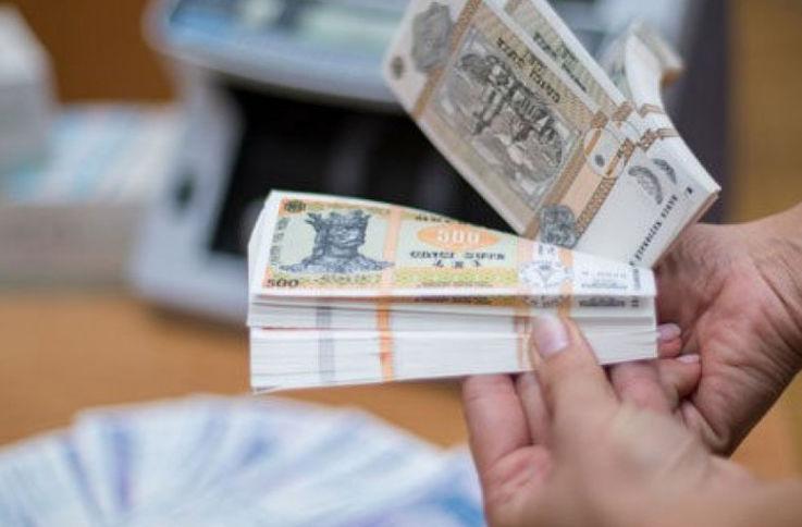 555 000 леев внесла в госбюджет таможенная служба РМ
