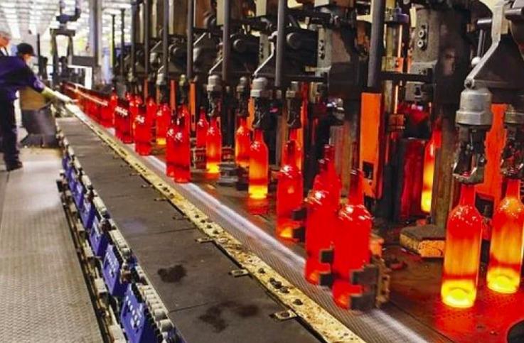 Два молдавских стекольных завода будут проданы швейцарской фирме