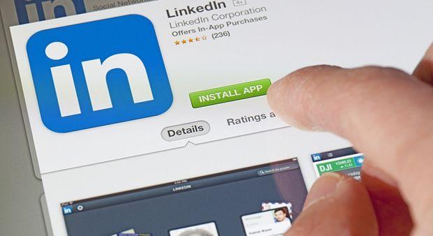 Как эффективно использовать LinkedIn для своей карьеры