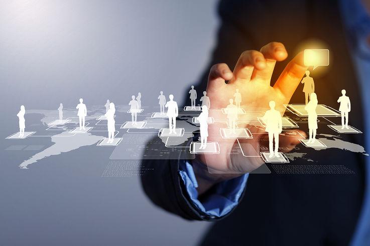 Семь мифов о поиске работы