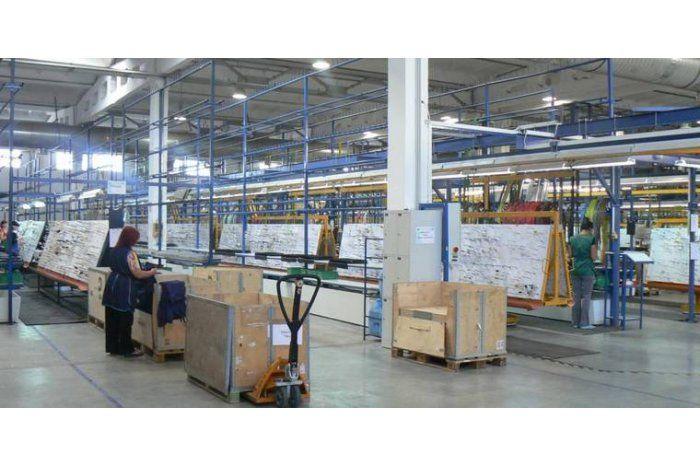 Со следующей недели некоторые предприятия Молдовы возобновят работу