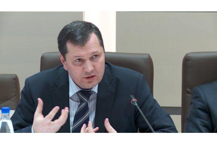 Министр финансов пообещал своевременную выплату зарплат и пенсий